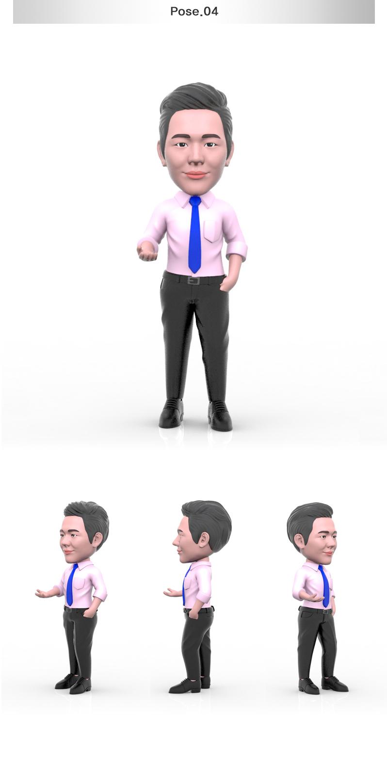 shirt_pose04