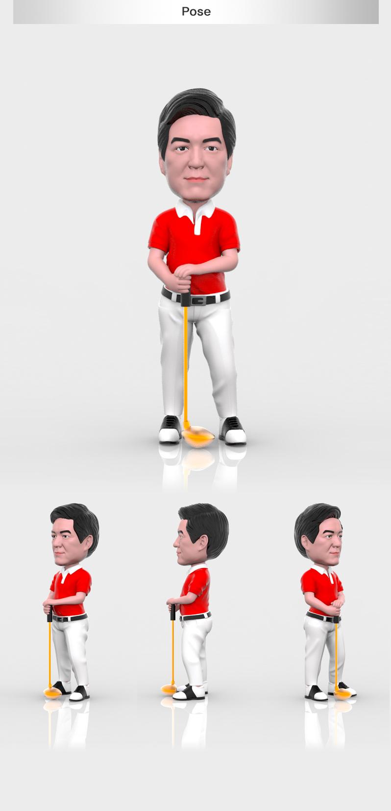 golf_m_pose01