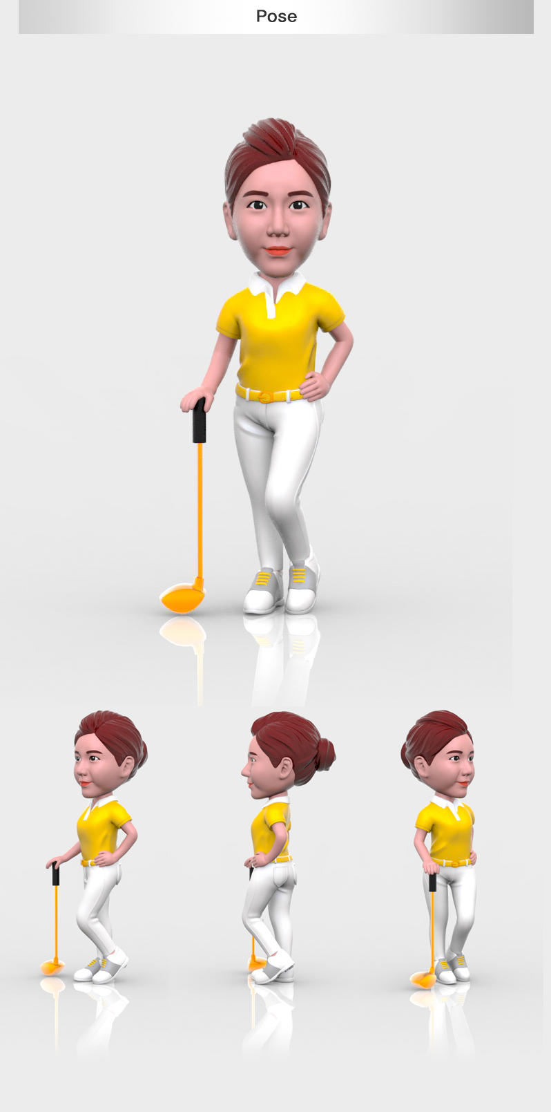 golf_w_pants_pose01