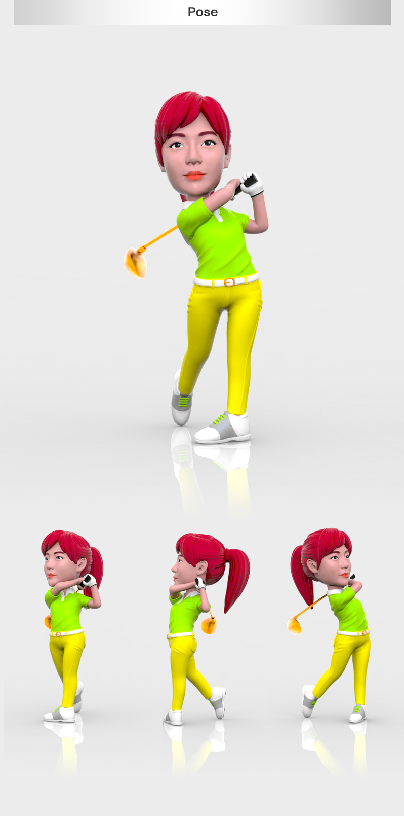 golf_w_pants_pose02