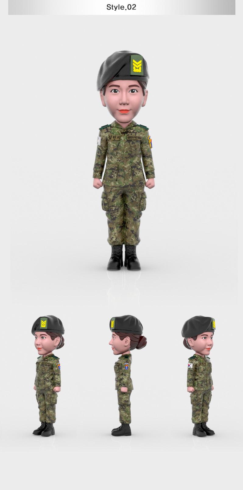 army_w_pose02