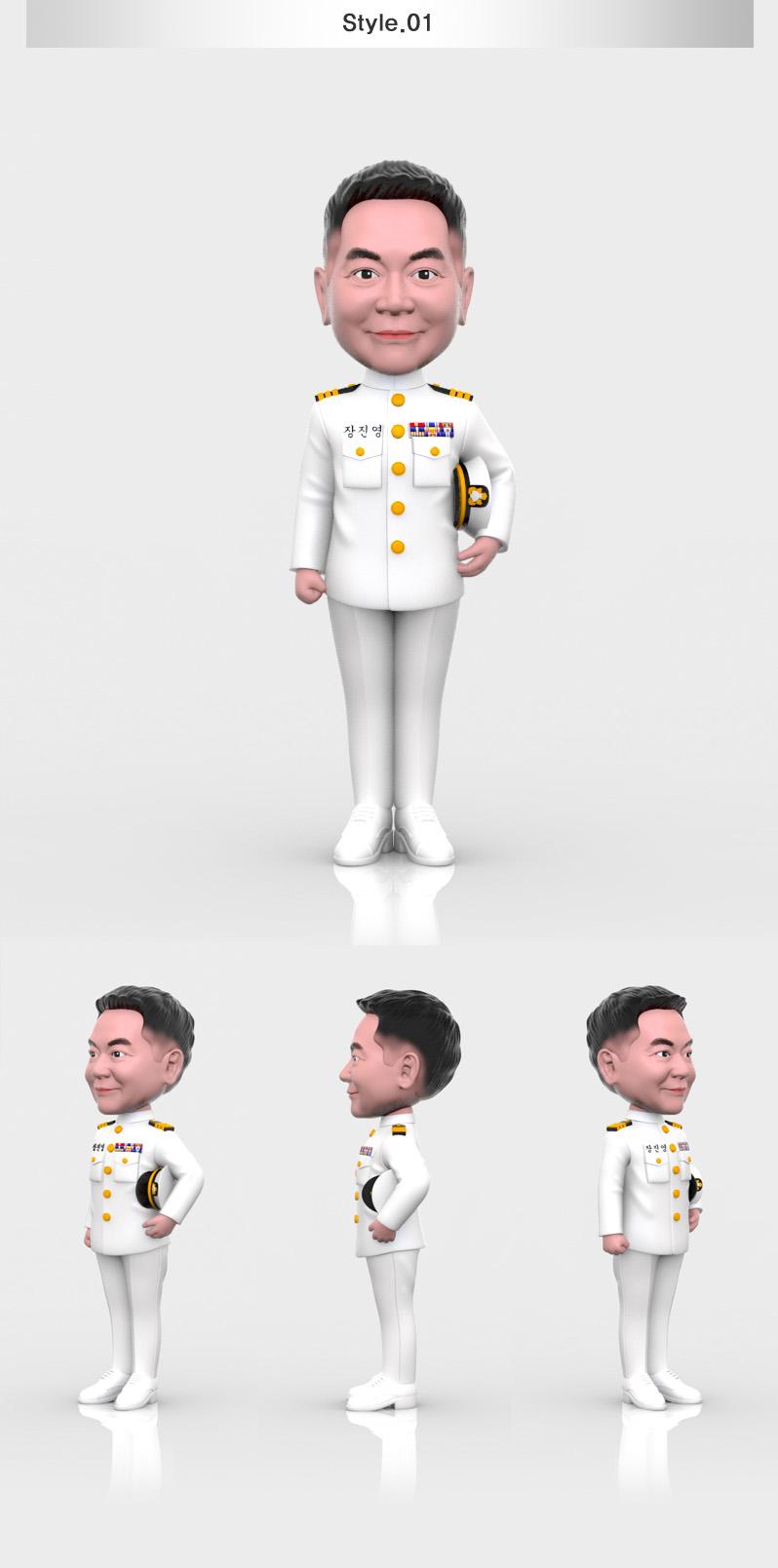 marinsuit_pose01
