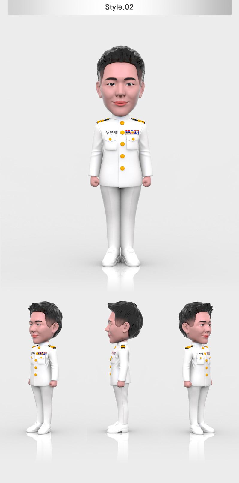 marinsuit_pose02