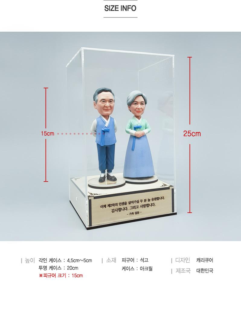 size_hanbok_blue