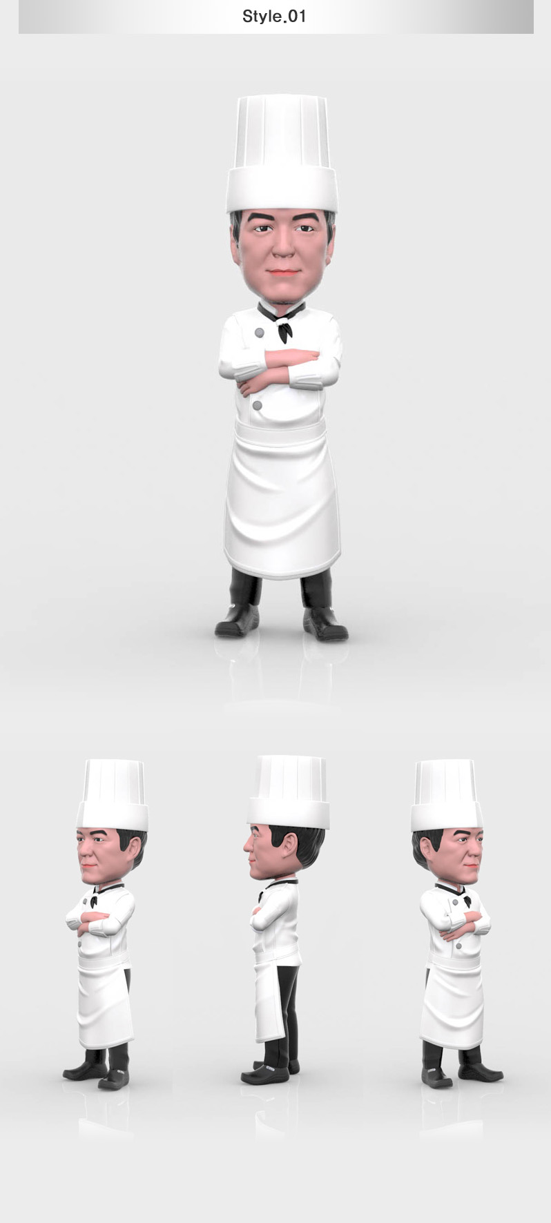 cook_pose
