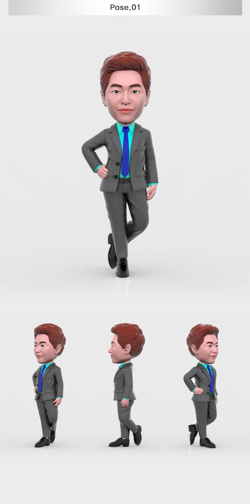 suit_pose01