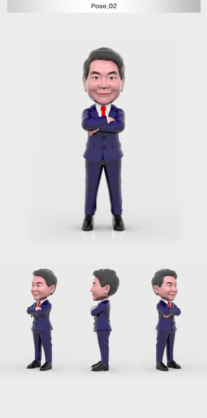 suit_pose02