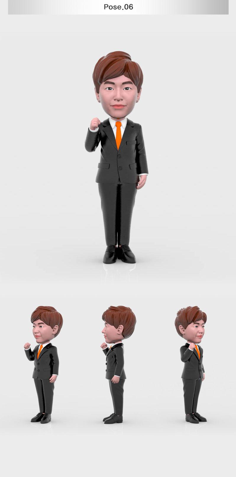 suit_pose06